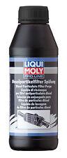 Liqui Moly Pro-Line Diesel Particulate Filter (DPF) Purge 500ml 5171 20112