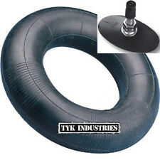 25X11.00-10 ATV UTV Tire Inner Tube 25X11.0-10 25/11-10 25x11-10 TR6 Radial HD