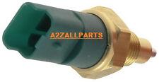 Para Nissan Qashqai 1.5TD 2.0 2.0TD 07 08 09 10 11 12 Interruptor De Luz Reversa 3 Pin