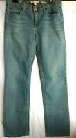 Tommy Hilfiger Cambridge Stretch  Women's Size 8 Jeans
