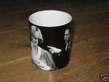 Princess Diana and Charles Awsome New MUG