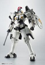 The Robot Spirits 134 OZ-00MS TALLGEESE Wing Bandai Tamashii Nations 1/144