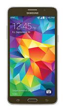 "Samsung Galaxy Mega 2 SM-G750A LTE 6"" Big Screen AT&T MetroPCS Phone - Unlocked"