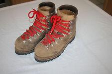 Kastinger Peter Habeler Mountaineering Boots Men's Size 8
