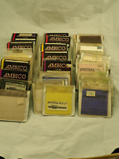 ***Ambico/Spectralstar/Hoyarex Polycarbonate Filters (Price is for one filter)**