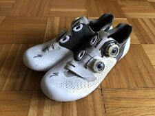 Specialized S-Works 6 Road Shoes (39,5)