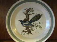 Unboxed Birds of Britain 1960-1979 Portmeirion Pottery