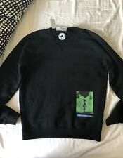 Dsquared Sweater Authentic