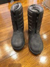 Ugg Australia UggPure Zaire Boots Size 7
