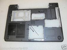 NEW Genuine Dell Inspiron E1405 640m Black Bottom Base Assembly MG575