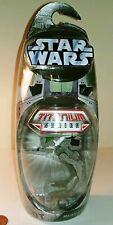 Star Wars Titanium Series Die cast AT-RT