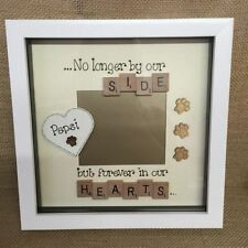 Unbranded Pets Photo & Picture Frames