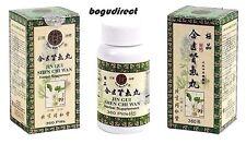 Beijing Tong Ren Tang, Jin Gui Shen Chi Wan (Kidney Tonic) 同仁堂極品金匱腎氣丸 360 pills