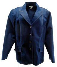 c4213205ff0 Dressbarn Blazer Coats & Jackets for Women for sale | eBay