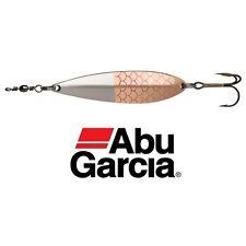 ABU Garcia ZEPPO LURE 12G Copper/Silver (1303189) * 2018 Stocks *