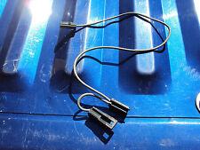 Camaro Chevelle Nova Impala Trans Am GTO Monte Carlo 442 Power Accessory Wire