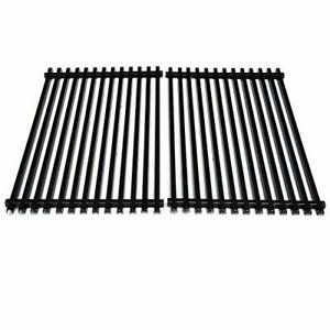Weber Replacement Cooking Grates for Genesis 1000-3500 Silver B/C Gold B/C-Grill