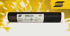 "ESAB Sureweld 812000180 7014 3/32"" Stick Electrodes Welding Rods"