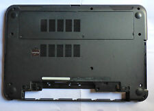 Dell 15-3531 Laptop Bottom Cover