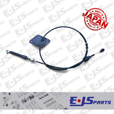 New TSK Transmission Shift Control Cable 33820-42090 for TOYOTA RAV4 01-05