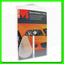 Headlight Beam Bender Deflectors HG127 Headlamp Converters