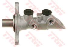 Hauptbremszylinder - TRW PMK272