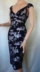 SIZE-14, MR K Beautiful Dress.