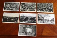 Ansichtskarten Lippstadt