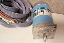 SUPERIOR ELECTRIC M063-LE-506 SLO-SYN SYNCHRONOUS STEPPING MOTOR