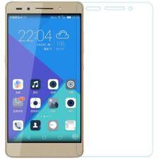 Films protecteurs d'écran Huawei Honor 7 anti-rayures pour téléphone mobile et assistant personnel (PDA) Huawei