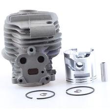Cylinder Piston Kit For HUSQVARNA K750 K760 520 75 73-02 Engine Parts 51MM
