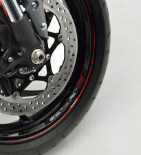 Suzuki Genuine Part - GSX-S1000 L5-L7 Rim Decal (Single Wheel) - 990D0-04K03-PAD