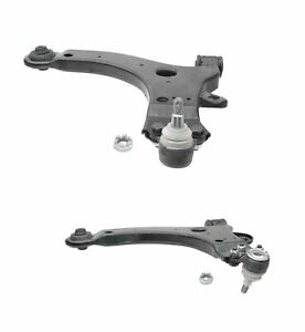 ACDelco Front Lower Suspension Control Arm Kit