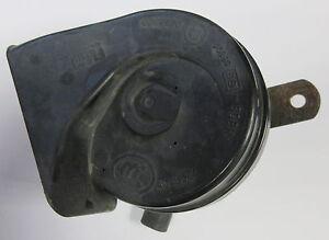 Genuine Used MINI High Pitch Horn for R56 R55 R57 R58 R59 - 2753033