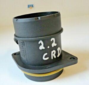 Luftmengenmesser  2.2CRD  05033109AB Chrysler PT Cruiser