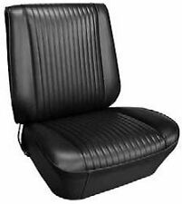1964 CHEVELLE BUCKET SEAT COVERS  LEGENDARY