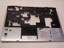 Acer 3050-1118 Palmrest Touchpad Grade A