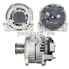 Lichtmaschine SUZUKI LIANA (ER) 1.4 DDiS  150A