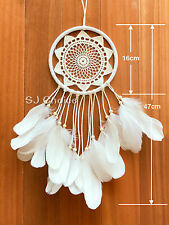 47cm Dream Catcher Feather Home Wall Hanging Room Decoration Ornament