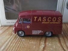 Lledo SP71016, Morris LD150 Van, TASCOS Grocery Department Ten Acres & Stirchley