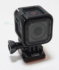 GoPro Hero Session HWRP1 HD Camcorder