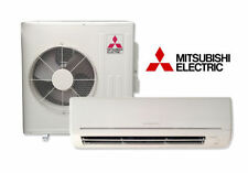 Electric Wall Mountable Air Conditioners