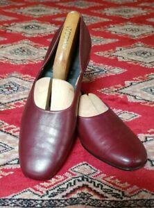 Church's Men's Slippers, 'AJAX' Size 8 F.