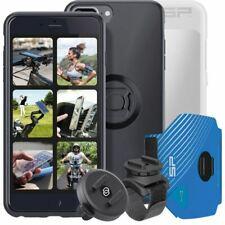 SP Connect Multi Activity Bundle iPhone 8 PLUS/7 PLUS/6s PLUS/6 PLUS