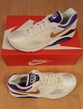 Nike Air Max 180 QS OG Olympic atmos 90 bw jordan lunar concord 92 pegasus 1 11