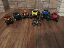 Road Ripper, Polaris cycles and other Vehicles Lot Tc3