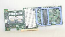 IBM ServeRAID M5110 RAID Controller 6 Gb/s L3-25422-46C FRU: 00AE807