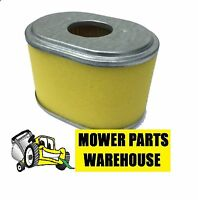 17210-ZE1-821 Air Filter W//Wrap For Honda 17210-ZE1-505 17210-ZE1-507