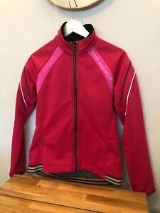 Gore Bike Wear super quality women's cycling jacket 38 / UK 10 / S-M