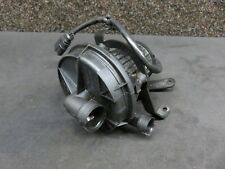 Orig. Audi A6 4F C6 A8 4E 4.2 5.2 TSI Sekundärluftpumpe 07L959253 07L959231 GW